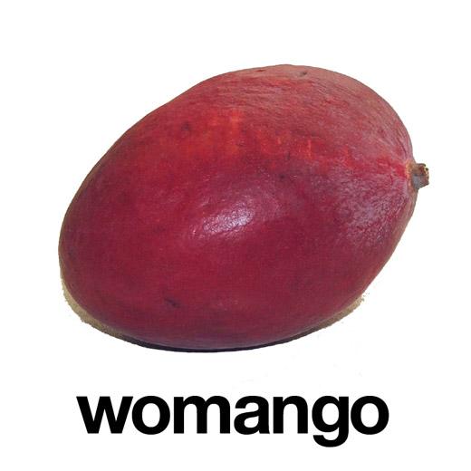 Womango
