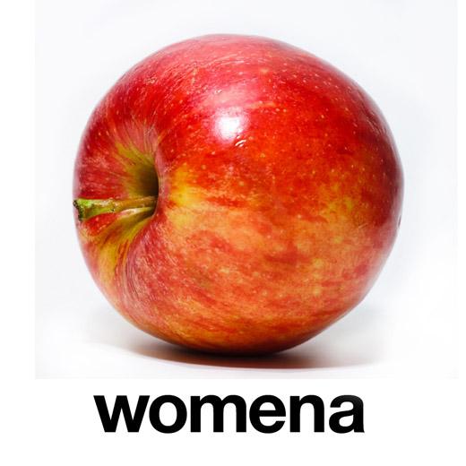 Womena