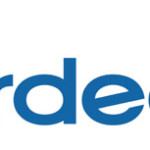 Kasper Diem: Nordea uudistaa logonsa
