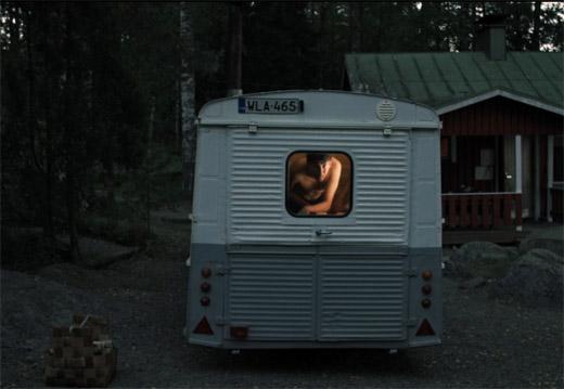 CamionetteBastuj