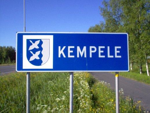 Kempele.kuntakilpi