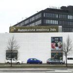 Kuvareportaasi: Suomi 2016
