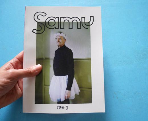 Samu2