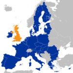 Yhdistyneet rasistit: Olisiko Brexitin myötä ookoo lisätä kierroksia myös Suomessa?
