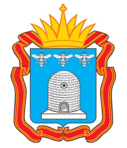 ´Tambovskaya_Oblast