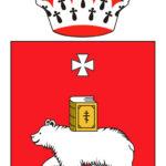 Venäläiset vaakunat top 5