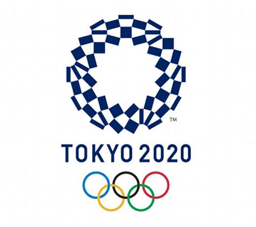 Tokio2