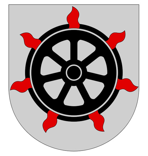 Lahti520