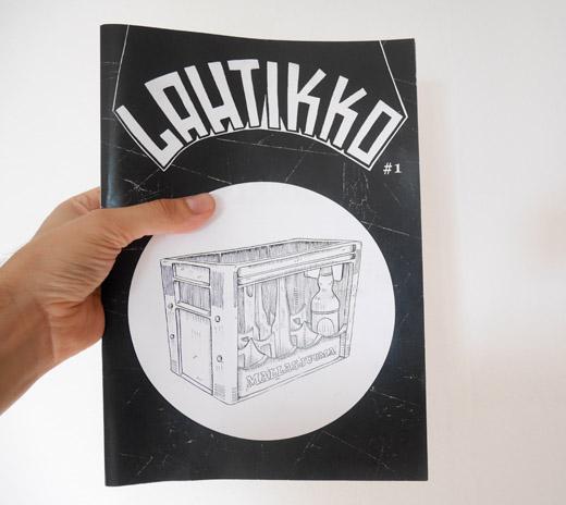 Lahtikko1