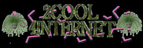 2-cool-4-internet