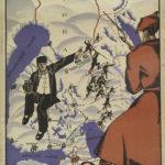 Kiitos neuvostopropaganda 1939–1945