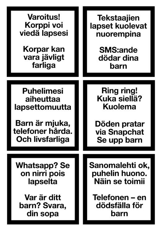 puhelinvaroitukset2