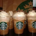 Kasper Diem: Starbucks tutkii mahdollisuutta periä lisenssimaksua Helsingin kaupungilta