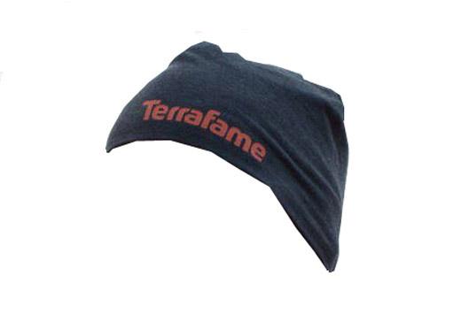 terrafamepipo