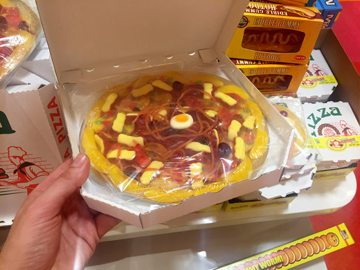 candypizza