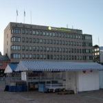 """Ennätyssuuret valtionavustukset Mikkelin seudulle – Hallitus: """"Ikävä väärinkäsitys, luulimme että on kyse nikkelistä"""""""