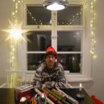 Joulun toivelahjat top 5