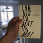 Kirja-arvostelu: Lannistumattomat