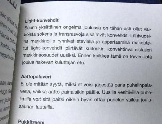 lightkonvehdit