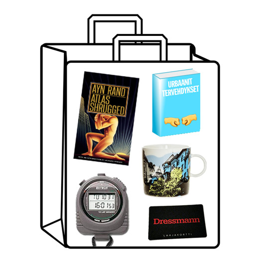 Goodiebag2