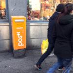 """Kasper Diem: Posti lopettaa postinjakelun, ei enää ehdi muilta kiireiltään – """"voisiko armeija tai joku jakaa?"""""""