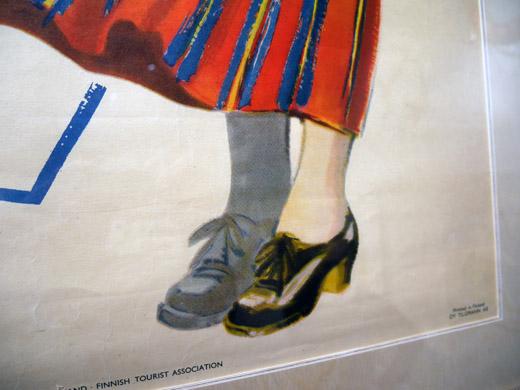 FinlandShoes