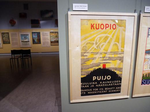 Puijo520