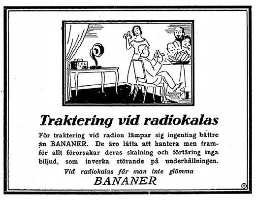 radiokalas