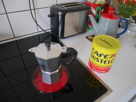 CafeBustelo