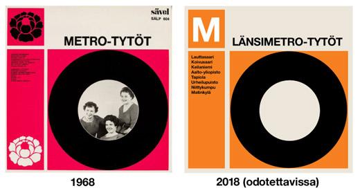 Lansimetrotytot2