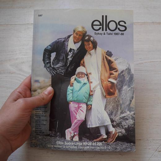 Ellos1987