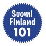 Oletko jo valmis ensi vuoden Suomi 101 -juhlallisuuksiin? Tässä viisi kuuminta tärppiä