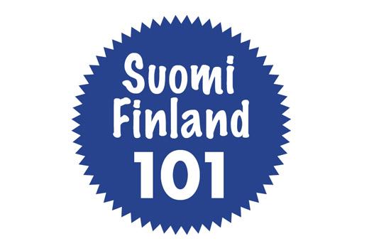 SUomi101
