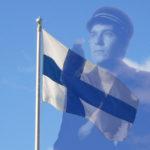 Etkö saanut Suomi100-onnitteluviestiä? Ei hätää, koska nyt voit tilata Kasper Diem -blogin Suomi101 -onnitteluviestin