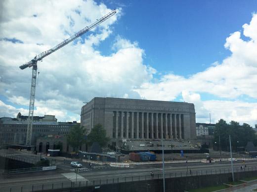 Riksdagshus520