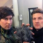 """Kasperin ja Mikon podcast: """"Uudessa Tähtien sodassa on liikaa uskiksia"""""""