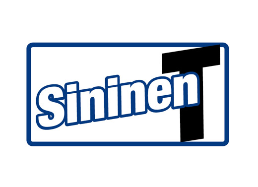 SininenT
