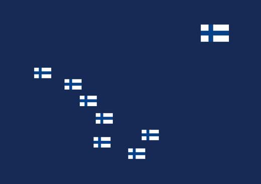 Suomenlippu