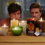 """Kasperin ja Mikon tuoksukynttiläspesiaalipodcast: """"Hämäkit pystyisivät syömään ihmiskunnan vuodessa"""""""