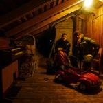 """Kasperin ja Mikon podcast vintillä: """"Harrastavatko kultaiset noutajat symboliikkaa?"""""""