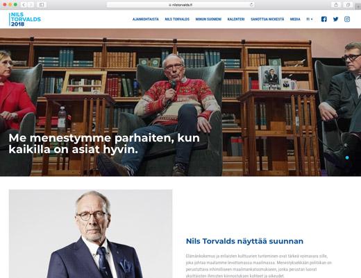 NIlstorvalds1
