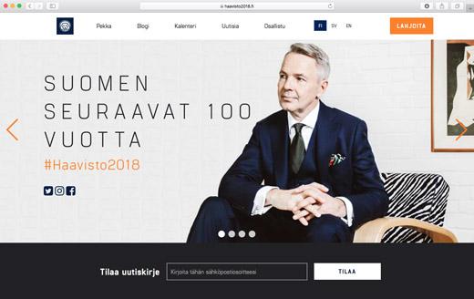 Suomenseuraavat