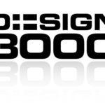 Olisiko teillä hetki aikaa puhua Design 3000 -sarjasta?