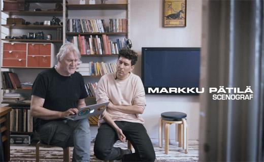 Markku5