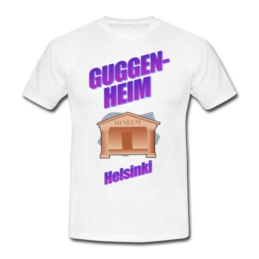 GuggenheimHelsinki520