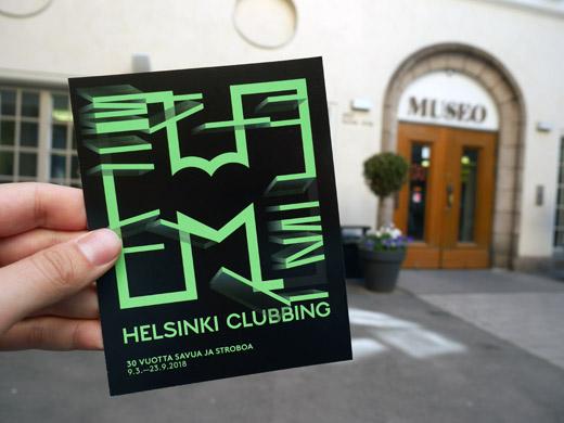 Helsinkiclubbing2