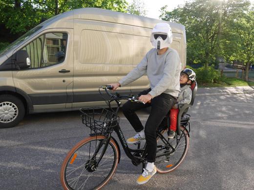Wheelstromhjalm11