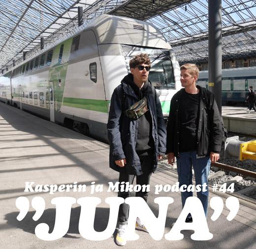 44Juna_520