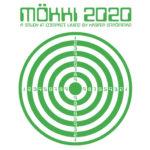 Vuoden graafikko 2013 nyt myös valearkkitehti, Artekin kesänäyttelyssä esittelyssä tulevaisuuden kesämökki
