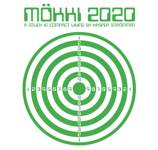 mokki2020_520